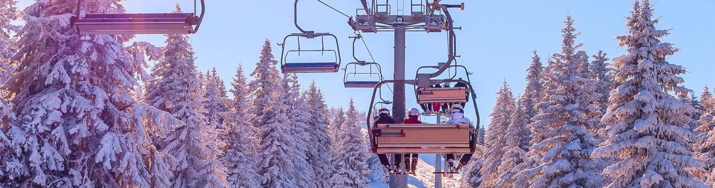 La Plagne - Ski France Premium