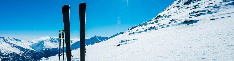 About Us - Ski France Premium