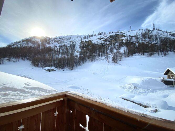 Ski France Premium