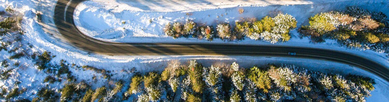 Transfer-winter