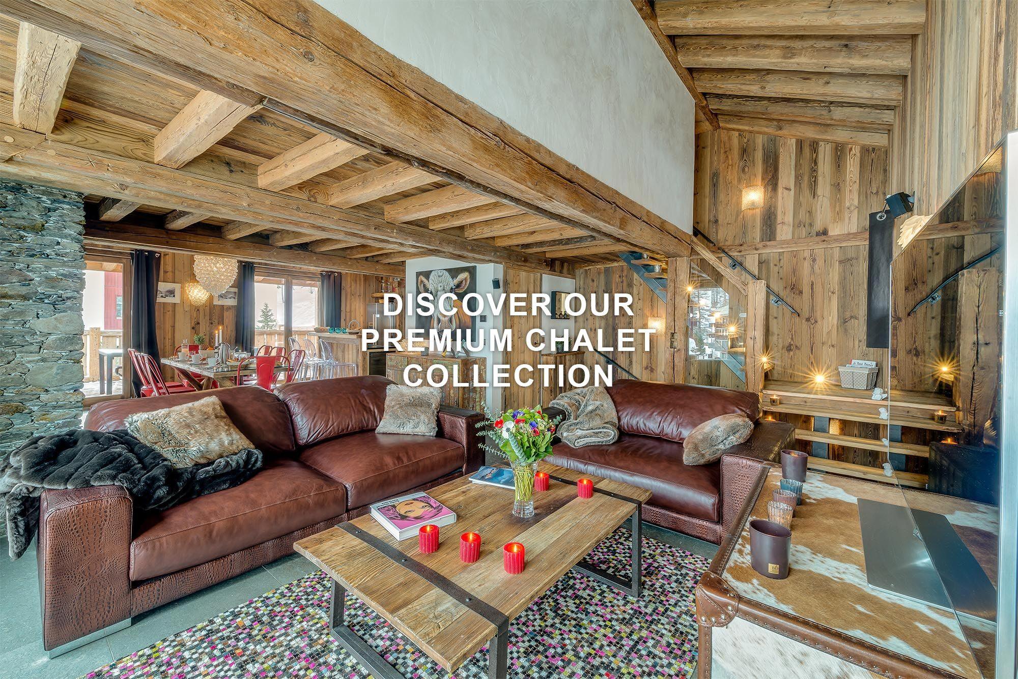 Home - Ski France Premium