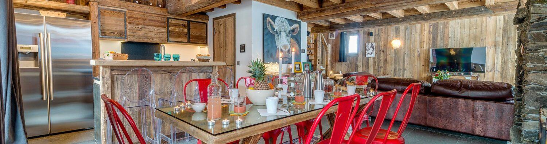 Contactless A La Carte Service - Ski France Premium